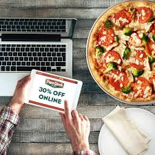 Papa Gino's - We're Giving You 30% OFF Your Online Order ... Free Pizza Wpromo Code In Comments Papa Ginos Week Of Michaels Coupons Edgewater Nj Benylin Printable Coupon Canada 50 Off All At Free Small Pizza Offer Imperial Buffet Missauga Ricardo Magazine Promo Code Brockton Massachusetts Boston Coupons Muzicadl Order The Jimmy Fund Meal Deal And Well Is Officially Americas Favorite Food National Pepperoni Day 2019 All Best Deals Across Papaginos Instagram Photos Videos Instagyoucom Dent Scolhouse Discount Dyson Mega Store