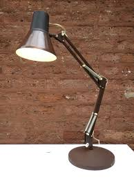 Drawing Table Lamps Large Size Of Desk Workstation Cool Office Draft Light Small Led Transotype