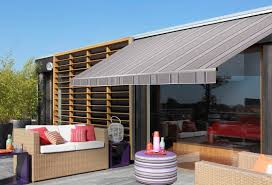 Louvered Patio Covers California by Retractable Awnings Outdoor Awnings Retractableawnings Com