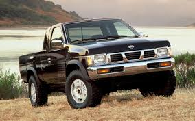 15 Nissans That Get An Enthusiast Thumbs-Up - Motor Trend 1996 Chevrolet Ck Vortec V8 Pace Truck Started My New Project 97 Ls1 Swap Nissan Frontier Ls1tech Million Mile Tundra 2018 Jeep Wrangler Turbo I4 Titan Repost Gottibug The All Shined Up Tintalk Titanup Amazoncom 9097 Pickup D21 Hardbody Chrome Parking 1997 User Reviews Cargurus 2008 1m Autos Nigeria Information And Photos Momentcar 15 Nissans That Get An Enthusiast Thumbsup Motor Trend Twelve Trucks Every Guy Needs To Own In Their Lifetime Frontier Black Rims Find The Classic Of Your Dreams For Sale Youtube