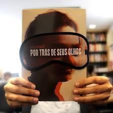 Novo álbum De Pitty Matriz Remete à Bahia E Traz Parcerias