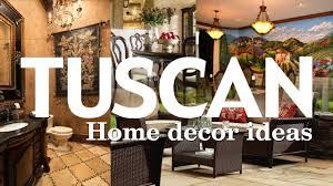 100 European Home Interior Design 5 Tuscan Dcor With Old Beauty