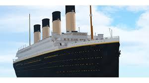 roblox titanic hd building new roblox