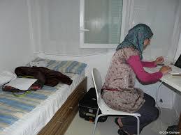 chambre crous étudiants où se loger à quimper actu fr