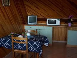chambres d hotes locmariaquer chambres d hôtes locmariaquer chambres locmariaquer golfe du morbihan