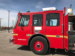 DRS | Simon Duplex 1995 Drs E One Protector 1995 Fire Truck Holy Overkill The Hennessey Velociraptor 66 Will Debut At Sema Diamond Rescue Supplies Rays Sales 2009 Kenworth W900 Wwwrifleequipmentcom Used Kalmar Drs4540contmaster Diesel Forklifts Year 2001 Price Forsythofdenny Forsyth Of Denny Our Eye Catching Volvo Fh Truck 247 Car Recovery Transport Cheap Rates Fully Insured In Finchers Texas Best Auto Sales Houston Team