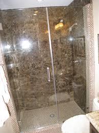 custom shower designs bay area bath remodels tubs showers