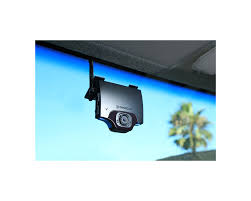 Video Cams In Trucks: Safety Initiative Or Intrusion? - NationaLease ... Lytx Study Uncovers Waste Industry Collision Trends Waste360 Kinard Trucking Inc York Pa Rays Truck Photos Companies Jacksonville Nc Tnsiam Randoms For Sale 1982 Kenworth K100 In Bismarck Nd 58504 Youtube Pneumatic Tanker 31000 Pclick Are Commercial Cameras Making Roads Safer 1800 Wreck Cy Kubistas Tnt Returns Home The Intertional Show Car Association Pgt Monaca Truckdomeus Line Lisk Facebook Aiokslas Menas Litetra