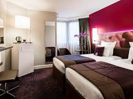 hotel reims avec chambre hotel in reims mercure reims centre cathedrale hotel