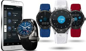 Top 10 Smart Watches