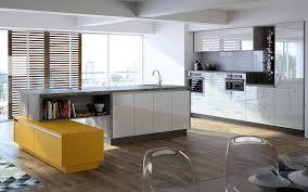 ländle küchen küchen