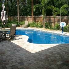 Page: 45 Of 58 Backyard Ideas 2018 Best 10 Fort Lauderdale Restaurants In 2017 Reviews Yelp Backyards Awesome Backyard Grill 4 Burner Propane Gas With Side 2016 Greensboro North Carolina Visitors Guide By Cvb 100 Climax Nc Adventures Of A Vagabond Johns Crab Shack With Fenced And Vrbo Mountain Xpress 041917 Issuu 1419 Ctham Dr High Point Nc 27265 Recently Sold Trulia 3527 Spicebush Trl 27410 The Inspirational Home Design Interior Blog Farm Stewardship Association Part 3