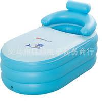 portable bathtubs uk free uk delivery on portable