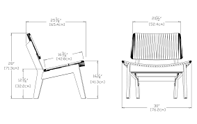 Drawing Chairs Seat Transparent & PNG Clipart Free Download - YA ... Pin By Merian Oneil On Renderings Drawing Fniture Drawings Eames Lounge Chair Room Wiring Diagram Database Mid Century Illustration In Pastel And Colored Pencil Industrial Design Sketch 50521545 Poster Print Fniture Wall Art Patent Earth Designing Modern Life Ottoman Industrialdesign Productdesign Id Armchair Ce90 Egg Ftstool Dimeions Dimeionsguide Vitra Quotes Poster Architecture Finnish Design Shop Yd Spotlight Nicholas Bakers Challenge Pt1 Yanko Charles Mid Century Modern Drawing