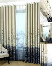 geometric pattern curtains canada geometric pattern curtains teawing co