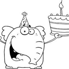 Coloring Pages Games Y8 Free Books And