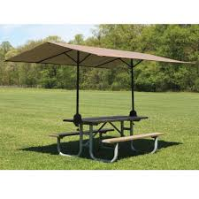 The Clamp On Picnic Table Canopy - Hammacher Schlemmer Posocketadjustableawninghdware1_1jpg Se 9615rb12 Awningtarp Clamps 12pack Black Amazoncom Awning Clamps Picture More Detailed About 4pcs Free Tarp Canvas Awning Tents Very Easy To Clamp Down Shark Cmos Pack Of 8 Clips Tent Tie Ebay New 20 Set Car Boat Cover Pipe 3 4 Hdware 1 24 Pcs Rv Compare Prices At Nextag Leisurewize Windlock For 2225mm Alloy Poles Isabella Spares