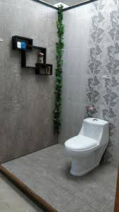 one more name added in our list varmora s 71st exclusive showroom
