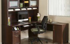 Office Max Stand Up Desk by Executive Office Desk Setup Design Desk Ideas Www