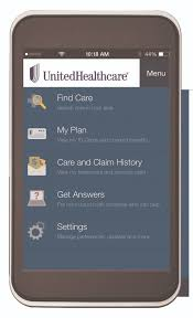 UnitedHealthcare Launches Mobile App To Help Medicaid And CHIP ... Checkpointlk Store 682 Photos 23 Reviews Business Service Grasshopper Review 2018 Businesscom Onsip Voip Provider First Impression Getvoip Vonage Voip Phone Full Solutions Plans Vo Ip Phones Digium Uk Youtube Cmerge Nurango Nurangotel Twitter Cisco Meraki Communications Flatworld Which System Services Are