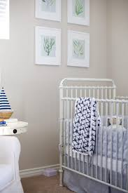 Blankets & Swaddlings : Pottery Barn Kids Plus Pottery Barn Kids ... Blankets Swaddlings Pottery Barn Kids Plus Nursery Beddings Babies R Us Promo Code Together With Latest Coupon 343 23 Best Janfebruary Emails Images On Pinterest Presidents Pottery Barn Kids Design A Room 10 Best Room Fniture Cribs Toxic Tags Decor Ideas Baby Decorating Homes Ceramics Coupons Rock And Roll Marathon App Bedding Gifts Registry Great White Shark In Long Island Sound Data Studio Gallery