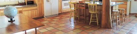 houston saltillo tile floor cleaning saltillo tile floor cleaning