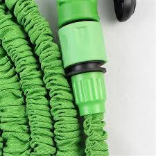 100 hose bib extender pvc best 25 outdoor garden sink ideas