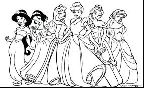Disney Cars Coloring Sheets Free Pages Printable Pictures Good Princess Frozen