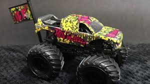 2017 Hot Wheels Monster Jam Team Hot Wheels Firestorm World Finals ... Team Hot Wheels Hotwheels 2016 Hot Wheels Monster Jam Team Hotwheels Mud Treads 164 Review 124 Free Shipping Ebay 2017 Firestorm World Finals Son Uva Digger And Take East Rutherford Buy Scale Truck With Stunt Ramp Image 2012 Mcdonalds Happy Meal Hw Yellow Hot Wheels Monster Team Firestorm 25 Years Super Fun Blog 2 Demolition 2015 Jam Truck Error Nu Amazoncom Rc Jump Toys Games