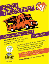 100 Are Food Trucks Profitable We Care Special Sports Truck Fest