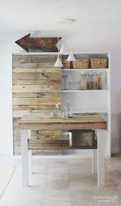 DIY Barn Door Ideas To Make Your Home Gorgeous • DIY Home Decor Sliding Barn Door Wall Unit Urban Evolutions Search Results For Barn Door Shop Office Desks For Sale Rc Beds Bunk Itructions Fniture Manual Cademon Collection Desk Simply Janelle Designs Shanty 2 Chic Sliding Desk Ertainment Center Indoor Doors Stainless Steel Work Bench Walk In Diy To Standing Estatesalesnet Blog Large Vanity With Drawers Home Office Inspiration Beautiful Figure Cabinet Knob Backplates Oil Rubbed Bronze