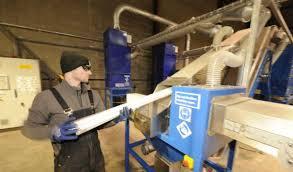 take a look inside elotrecycling