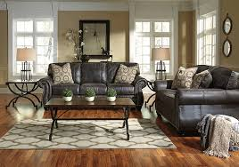 Nolana Charcoal Sofa Set by Charcoal Sofa Set Mitiaro 4 Piece Sofa Set Grey And Charcoal Home