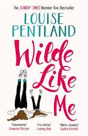 Wilde Like Me Fall In Love With The Book Everyones Talking About Paperback
