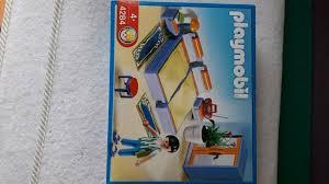 playmobil schlafzimmer 7284 zu haus 4279