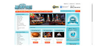 JustCheapTickets Discount Code 2017 | JustCheapTickets Coupon Code Promo Air France Juin 2019 Auntie Annes Coupons Guide To Using Codes Secure Hotel Discounts Point Cheaptickets 18 Off Selected Hotel Bookings Ozbargain Find Cheap Tickets And Seasons For American Coupon Code Extra 16 Select Hotels Cheapticketscom 1 New Message Youve Been Granted Cheapticketin Cheapcketin Twitter 22 With 48hrcheap Mighty Travels Callaway Golf Clubs Mikes Discount Foods Monster Energy Nascar Cup Series Hollywood Casino 400 15 Outtahere At Orbitz Uniforms Warehouse Baudvillecom
