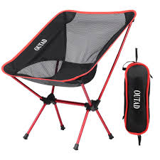 Ultralight Heavy Duty Folding Fishing Chairs For Outside Activities ... Alinium Folding Directors Chair Side Table Outdoor Camping Fishing New Products Can Be Laid Chairs Mulfunctional Bocamp Alinium Folding Fishing Chair Camping Armchair Buy Portal Dub House Sturdy Up To 100kg Practical Gleegling Ultra Light Bpack Jarl Beach Mister Fox Homewares Grizzly Portable Stool Seat With Mesh Begrit Amazoncom Vingli Plus Foot Rest Attachment