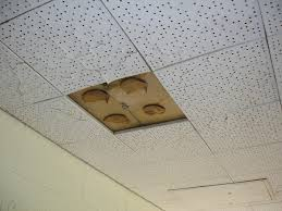 soundproof ceiling tiles isotrax ceiling kit soundproof