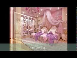 les plus chambre best bedrooms les plus belles chambres à coucher