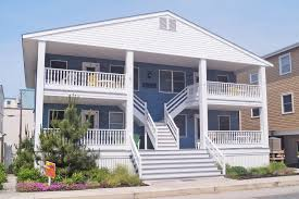 Cottages In Ocean City Md - Blogbyemy.com Ocean City Deals Md Specials Discounts Free Stuff Christmas Holiday Block Party 2015 Cool Second Whale Shark Sighting Leaves Fishermen In Awe Summer Weekend Travel Guide Maryland Better Living New Mom Series Ding Out For One And A Half Shobread Life Archives Vantage Resort Realty 500 Vacation Rentals Condos Restaurants Near Dunes Manor 1st Floor 37th Street Vrbo Sunset Grille Pinterest Barn 34 Breakfast Made My Day View From Coastal Highway