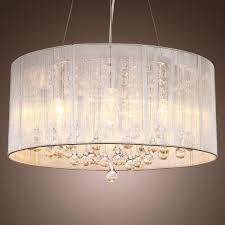 bedroom black flush mount ceiling light gold flush mount light