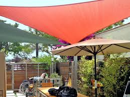 Sail Shaped Awning – Broma.me Ssfphoto2jpg Garden Sun Sails Versatile Patio Sun Shade Sails With Uv Protection Patio Ideas Sail Cloth Covers Triangle Carports Custom Made Shade Company Canvas Awnings In Shape Over Cloudy Sky Background Detail Of Carport Buy Carportshade Net 75 Best Sail And Outdoor Umbrellas Images On Pinterest 180997 Canopy Awning Shades Designpergola Design Marvelous Orange Right Porch Uk Full Size Of