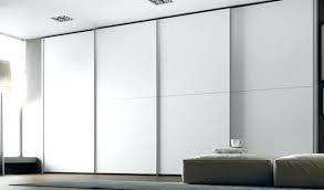 porte coulissante chambre armoire chambre coulissante armoire chambre porte coulissante miroir