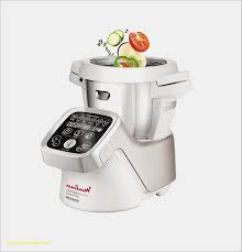 cuisine companion moulinex moulinex cuisine companion hf800a10 charmant recette sorbets