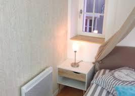 location chambre caen location appartement courte durée à caen centre appart hotel