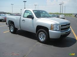 2010 Chevy Silverado Z71 4x4 For Sale - Save Our Oceans Z71 Pickup Trucks For Sale New 2010 Chevrolet Silverado 1500 Lt Hd Video Chevrolet Silverado 4x4 Crew Cab For Sale See Www Used Chevy Ls Rwd Truck For Vero Beach Fl Regular Cab 4x4 In Taupe Gray Metallic Hammond Louisiana Traverse Price Trims Options Specs Photos Accsories Elegant Pre Owned 2015 2500hd Duramax And Vortec Gas Vs S10 Wikipedia Lt Stock 138997 Sale Near Sandy V8 Reg Long Box Call Knox Vehicles