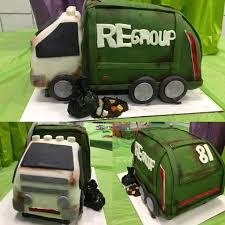 N.S. Boy Receives Birthday Surprise From Garbage Truck 'heroes ... Garbage Truck Cake Mommazinga Cakes Cupcakes Pinterest Truck Cake Gigis Creations Cakes 3d Tutorial How To Cook That Youtube 195 Temptation Fondant Sculpted Kristens Melinda Makes Road Cars Etc Itructions Liviroom Decors Trash Birthday Party Crazy Wonderful Birthday I Was Asked To Make A Garbage Flickr Lolly Recipe Food To Love Luxury Topper And Delicious Ideas Of Nisartmkacom