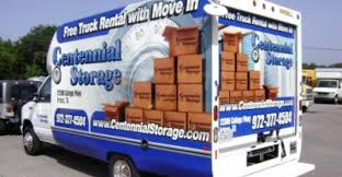 Generate Self-Storage Income With Truck Rentals: Programs | Inside ... Enterprise Moving Truck Cargo Van And Pickup Rental Leasing Decision Palm Centers Southern Florida Paclease Paccar Australia Motors Celadon Launches Truck Lease Program For Drivers Fleet Fancing Element Expands With New Truck Rental Location In Alaide Trac Trans Lease Inc Programs Best 2018 Good Shepard Food Bank Feeding Maines Hungry Ryder Commercial Semi 10 Things To Know Before Taking