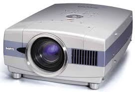 when to replace the sanyo poa lmp59 projector l dlp l