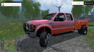 F350 Ford Diesel Pickup Red Mod - Farming Simulator 2019 / 2017 ... Quintana Roo Mexico May 16 2017 Red Pickup Truck Ford Lobo 1961 F100 Stock 121964 For Sale Near Columbus Oh Ruby Color Difference Enthusiasts Forums Salem Oregon Nathan Farra Flickr Shelby F150 Ziems Corners In Nm Patina Original Rat Rod Az Truck 2014 Reviews And Rating Motor Trend Free Classic Photo Freeimagescom New 2018 Raptor Options Add Offroad Plants Recycle Enough Alinum 300 Trucks A Month Amazoncom Maisto 125 Scale 1948 F1 Diecast
